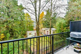 """Photo 25: 25 1561 BOOTH Avenue in Coquitlam: Maillardville Townhouse for sale in """"The Courcelles"""" : MLS®# R2517997"""