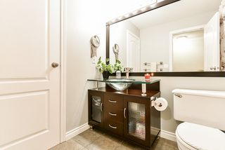 """Photo 21: 25 1561 BOOTH Avenue in Coquitlam: Maillardville Townhouse for sale in """"The Courcelles"""" : MLS®# R2517997"""