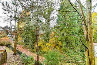 """Photo 27: 25 1561 BOOTH Avenue in Coquitlam: Maillardville Townhouse for sale in """"The Courcelles"""" : MLS®# R2517997"""