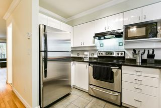 """Photo 13: 25 1561 BOOTH Avenue in Coquitlam: Maillardville Townhouse for sale in """"The Courcelles"""" : MLS®# R2517997"""