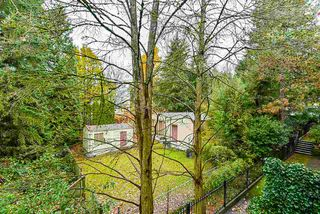 """Photo 26: 25 1561 BOOTH Avenue in Coquitlam: Maillardville Townhouse for sale in """"The Courcelles"""" : MLS®# R2517997"""