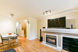 """Photo 9: 25 1561 BOOTH Avenue in Coquitlam: Maillardville Townhouse for sale in """"The Courcelles"""" : MLS®# R2517997"""