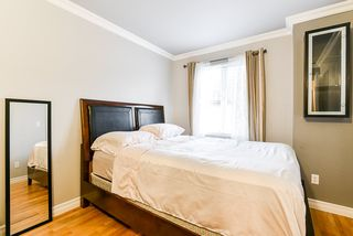 """Photo 22: 25 1561 BOOTH Avenue in Coquitlam: Maillardville Townhouse for sale in """"The Courcelles"""" : MLS®# R2517997"""
