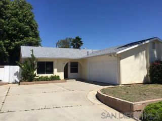 Photo 1: EAST ESCONDIDO House for sale : 4 bedrooms : 1060 Bridgeport St in Escondido