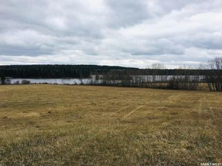 Photo 37: Weiss Lakefront Acreage in Big River: Farm for sale : MLS®# SK834154