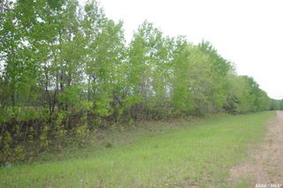 Photo 20: Weiss Lakefront Acreage in Big River: Farm for sale : MLS®# SK834154
