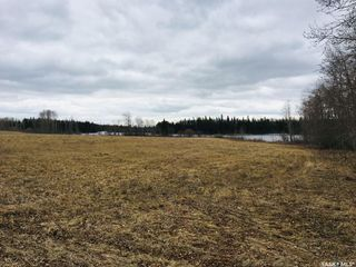 Photo 35: Weiss Lakefront Acreage in Big River: Farm for sale : MLS®# SK834154