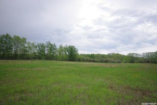 Photo 16: Weiss Lakefront Acreage in Big River: Farm for sale : MLS®# SK834154