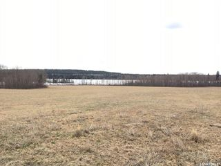 Photo 32: Weiss Lakefront Acreage in Big River: Farm for sale : MLS®# SK834154