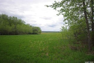 Photo 24: Weiss Lakefront Acreage in Big River: Farm for sale : MLS®# SK834154