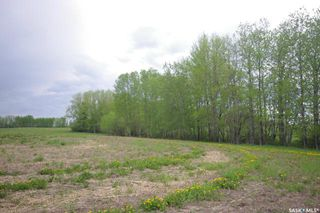 Photo 7: Weiss Lakefront Acreage in Big River: Farm for sale : MLS®# SK834154