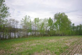 Photo 6: Weiss Lakefront Acreage in Big River: Farm for sale : MLS®# SK834154