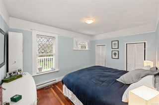 Photo 9: 1566 Yale St in : OB North Oak Bay House for sale (Oak Bay)  : MLS®# 860893