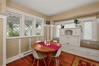Photo 4: 1566 Yale St in : OB North Oak Bay House for sale (Oak Bay)  : MLS®# 860893