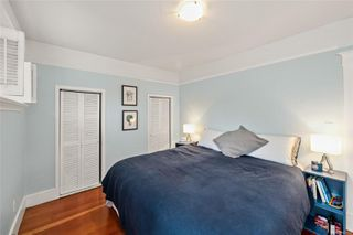 Photo 10: 1566 Yale St in : OB North Oak Bay House for sale (Oak Bay)  : MLS®# 860893