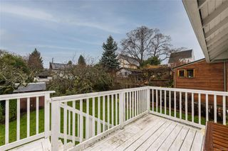 Photo 16: 1566 Yale St in : OB North Oak Bay House for sale (Oak Bay)  : MLS®# 860893