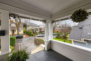 Photo 15: 1566 Yale St in : OB North Oak Bay House for sale (Oak Bay)  : MLS®# 860893