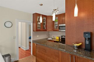 Photo 6: 1566 Yale St in : OB North Oak Bay House for sale (Oak Bay)  : MLS®# 860893
