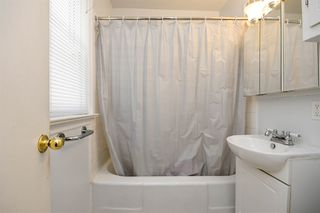 Photo 15: 160 Donaldson Avenue in Halifax: 5-Fairmount, Clayton Park, Rockingham Residential for sale (Halifax-Dartmouth)  : MLS®# 202100419