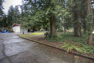 Photo 7: 15792 MOUNTAIN VIEW Drive in Surrey: Grandview Surrey House for sale (South Surrey White Rock)  : MLS®# F1107103