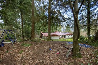 Photo 4: 15792 MOUNTAIN VIEW Drive in Surrey: Grandview Surrey House for sale (South Surrey White Rock)  : MLS®# F1107103