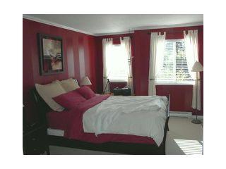 "Photo 6: 206 3128 FLINT Street in Port Coquitlam: Glenwood PQ Condo for sale in ""FRASER COURT TERRACE"" : MLS®# V884499"