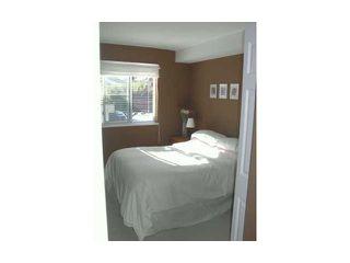 "Photo 8: 206 3128 FLINT Street in Port Coquitlam: Glenwood PQ Condo for sale in ""FRASER COURT TERRACE"" : MLS®# V884499"