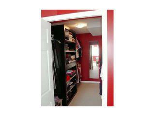 "Photo 7: 206 3128 FLINT Street in Port Coquitlam: Glenwood PQ Condo for sale in ""FRASER COURT TERRACE"" : MLS®# V884499"