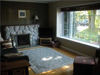 Photo 2: 1250 ROSEWOOD Crescent in North Vancouver: Norgate House for sale : MLS®# V916786