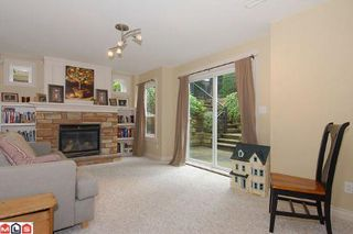 Photo 8: 16425 HIGH PARK AV: House for sale (Morgan Creek)  : MLS®# F1123664