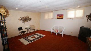 Photo 18: 1607 Rothesay Street in Winnipeg: North Kildonan Single Family Attached for sale (North East Winnipeg)  : MLS®# 1208017