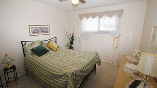 Photo 14: 1607 Rothesay Street in Winnipeg: North Kildonan Single Family Attached for sale (North East Winnipeg)  : MLS®# 1208017