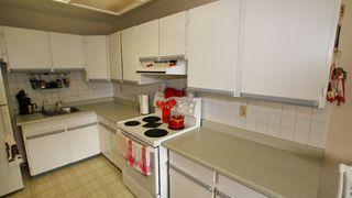 Photo 9: 1607 Rothesay Street in Winnipeg: North Kildonan Single Family Attached for sale (North East Winnipeg)  : MLS®# 1208017