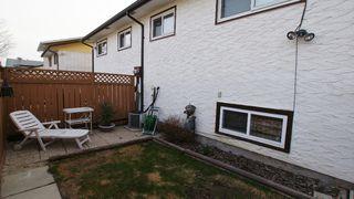 Photo 5: 1607 Rothesay Street in Winnipeg: North Kildonan Single Family Attached for sale (North East Winnipeg)  : MLS®# 1208017