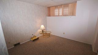 Photo 22: 1607 Rothesay Street in Winnipeg: North Kildonan Single Family Attached for sale (North East Winnipeg)  : MLS®# 1208017