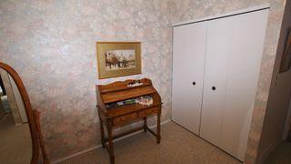 Photo 16: 1607 Rothesay Street in Winnipeg: North Kildonan Single Family Attached for sale (North East Winnipeg)  : MLS®# 1208017