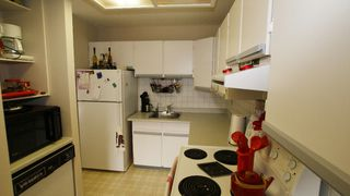 Photo 11: 1607 Rothesay Street in Winnipeg: North Kildonan Single Family Attached for sale (North East Winnipeg)  : MLS®# 1208017
