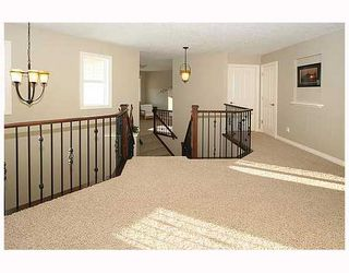 Photo 8: 136 Sunset Close in Cochrane: Residential Detached Single Family for sale : MLS®# C3403763