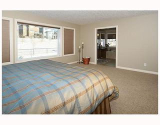 Photo 13: 136 Sunset Close in Cochrane: Residential Detached Single Family for sale : MLS®# C3403763