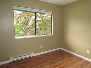Photo 8: 35308 WELLS GRAY AV in ABBOTSFORD: Abbotsford East House for rent (Abbotsford)