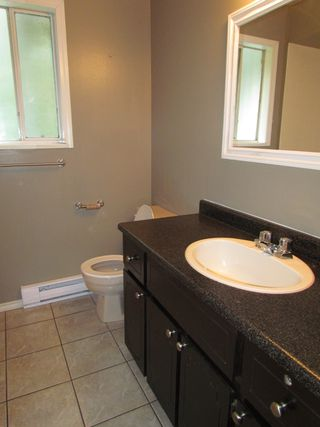 Photo 9: 35308 WELLS GRAY AV in ABBOTSFORD: Abbotsford East House for rent (Abbotsford)