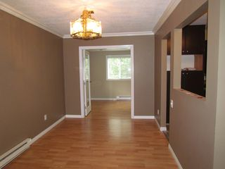 Photo 5: 35308 WELLS GRAY AV in ABBOTSFORD: Abbotsford East House for rent (Abbotsford)