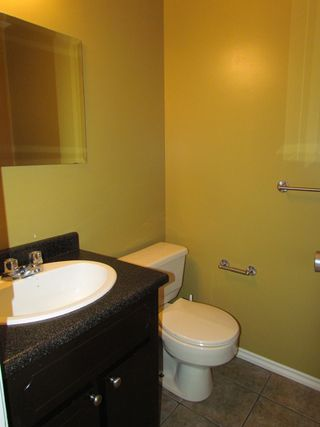 Photo 12: 35308 WELLS GRAY AV in ABBOTSFORD: Abbotsford East House for rent (Abbotsford)