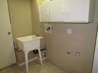 Photo 16: 35308 WELLS GRAY AV in ABBOTSFORD: Abbotsford East House for rent (Abbotsford)