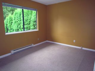 Photo 11: 35308 WELLS GRAY AV in ABBOTSFORD: Abbotsford East House for rent (Abbotsford)
