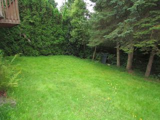 Photo 20: 35308 WELLS GRAY AV in ABBOTSFORD: Abbotsford East House for rent (Abbotsford)