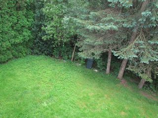 Photo 19: 35308 WELLS GRAY AV in ABBOTSFORD: Abbotsford East House for rent (Abbotsford)