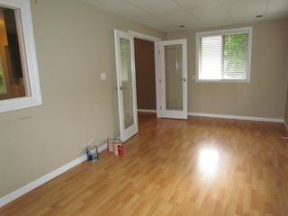 Photo 7: 35308 WELLS GRAY AV in ABBOTSFORD: Abbotsford East House for rent (Abbotsford)