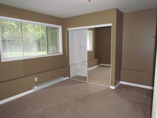 Photo 13: 35308 WELLS GRAY AV in ABBOTSFORD: Abbotsford East House for rent (Abbotsford)