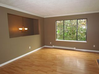 Photo 3: 35308 WELLS GRAY AV in ABBOTSFORD: Abbotsford East House for rent (Abbotsford)